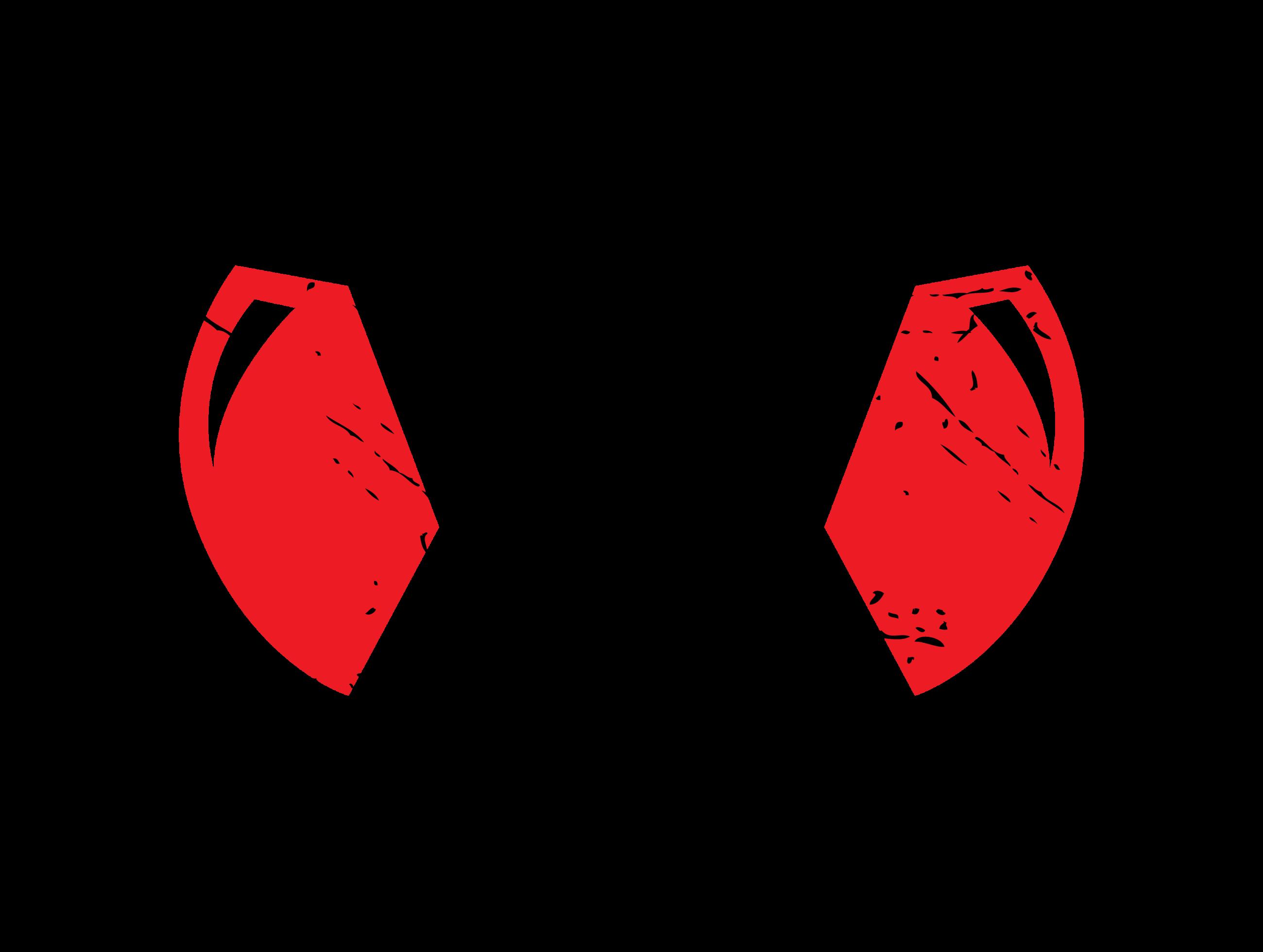 Redbee Logo